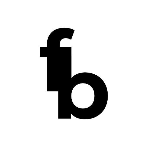 flo_breuer